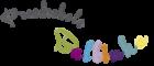 Przedszkole Balbinka